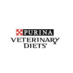 Purina Veterinary Diets