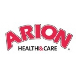 Arion Health Care